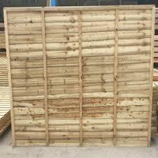 Fence Panel Clips 50mm B Ts Builders Merchants