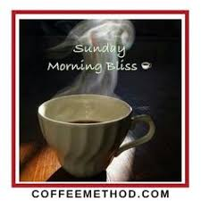 best coffee quotes images coffee quotes coffee happy coffee