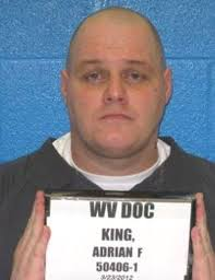West Virginia inmate's suit against prison that removed marbles ...