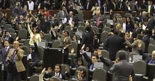 Las peripecias de las reformas en México