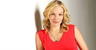 Abby Brammell - TV & Filmography