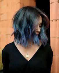 تعرفي على أنواع قصات الشعر وأسماؤها في عام 2020 عالم الصحة والجمال
