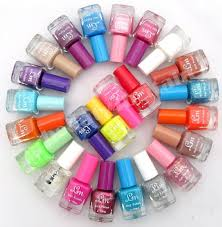 bulk gel nail polish uk accessorywiz