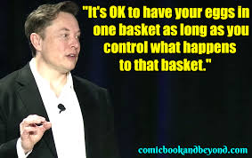 elon musk quotes that will inspire you to make a mark for