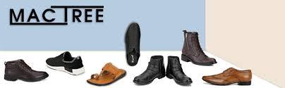 mactree men s black boots 9 uk
