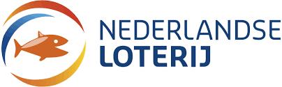 """Afbeeldingsresultaat voor logo nederlandse loterij"""""""
