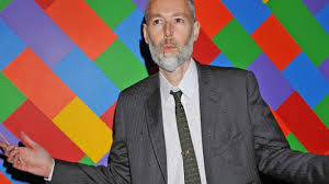 Adam Yauch Refuses to Sell Out from Beyond the Grave - The Atlantic