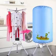 Máy sấy quần áo Sunhouse SHD2611 có tốt không, giá bao nhiêu