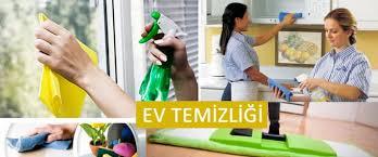 ev temizliği ile ilgili görsel sonucu