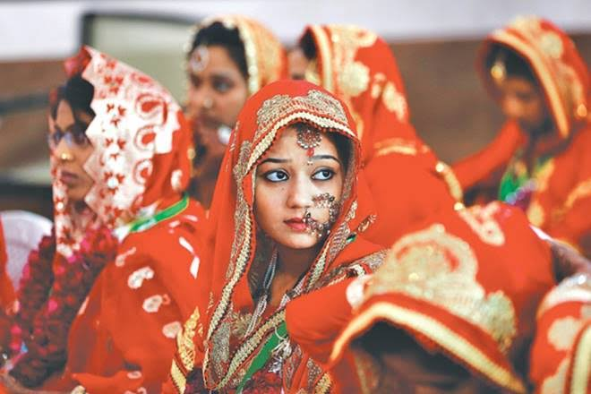 """Image result for marriage india"""""""