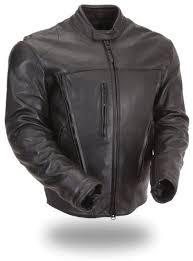 80 01 order now sugoi men s icon jacket