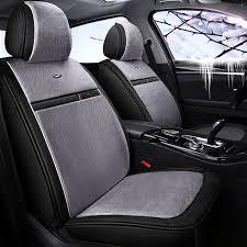 car seat cover for chevrolet captiva