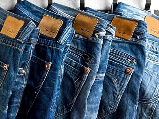 """Image result for Pepe Jeans:"""""""