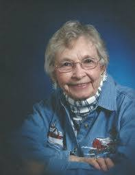 Myra Campbell Obituary - Davenport, WA