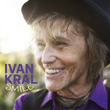 Ivan Kral - Smile (2020, Digipak, CD) | Discogs