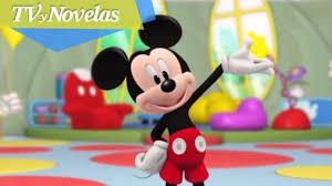 Ahora Puedes Pasar Un Cumpleanos Magico Con Mickey Mouse Te