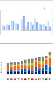 MGI Infrastructure_Full Report_Jan 2013 - [PDF Document]