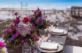 wedding venues near destin florida