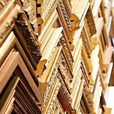 art frame gallery in brooklyn nyc