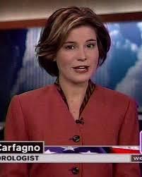 Picture of Jen Carfagno