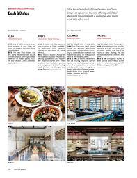 C-Suite Quarterly by CSQ Magazine - issuu