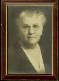 Eula Smith Narramore (1882 - 1953) - Genealogy