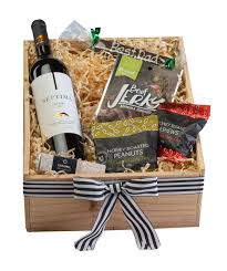 best dad father s day gift box wineplus