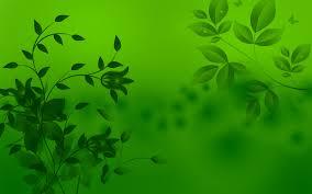 desktop green background 2020 live