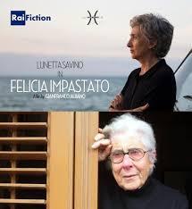 Mamma Felicia su RAI 1 il 22 Maggio 2020 #distantimauniti