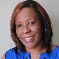 Dr. Andrea Y. Hayes PhD, LPC - Licensed Therapist | CareDash