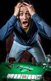 Terlalu Sering Kalah Main Di Situs IDN Poker Online