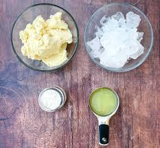 frosted lemonade copycat recipe