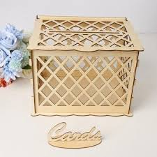 romantic wedding decoration supplies