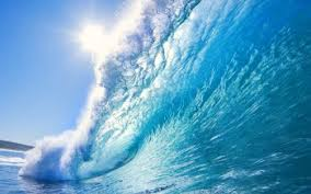 336 wave hd wallpapers background