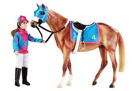 Ottb Keep Calm Racehorse Jumper Jumping Horse Decal Sticker You Choose Color