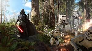 star wars battlefront wallpapers on