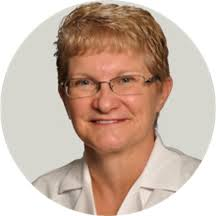 Wendy Allen, CNM, Chicago, IL   Midwife   Get Virtual Care