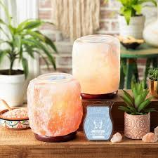 Ditch the Wick- Hillary Taylor Independent Scentsy Consultant ...