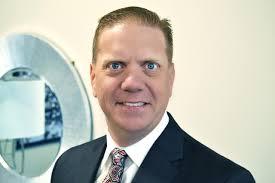 Attorney Aaron D. Adams
