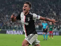 Juventus-Milan, la cronaca: i bianconeri piegano la squadra di ...