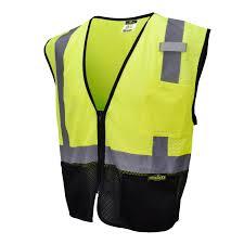 radians worker safety