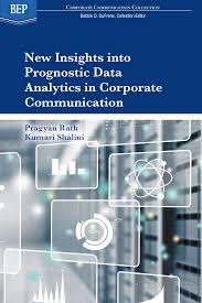 new insights into prognostic data
