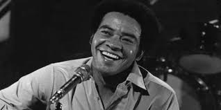 Lean On Me' Singer Bill Withers Dies At 81-Years-Old