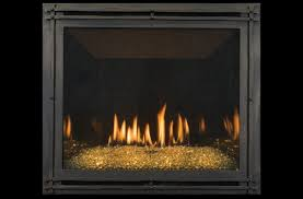 buck factory fireplaces