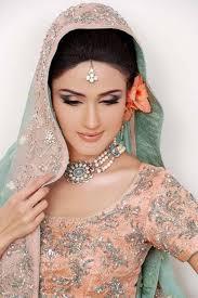 asian bridal makeup tutorial tune pk