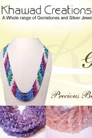 silver jewelry india silver jewelry