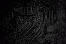 خلفيات سوداء مكتوب عليها يارب لم يسبق له مثيل الصور Tier3 Xyz