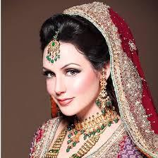top 10 most beautiful stani women