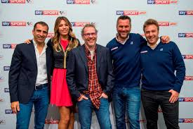 Sky Sport F1 trasmetterà in diretta ogni giornata di test invernali