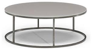 natuzzi cabaret round coffee table